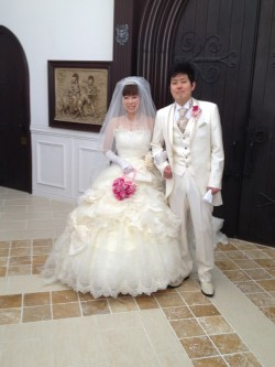 20120520江守-1