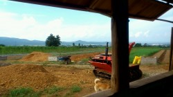 わくわく農場2
