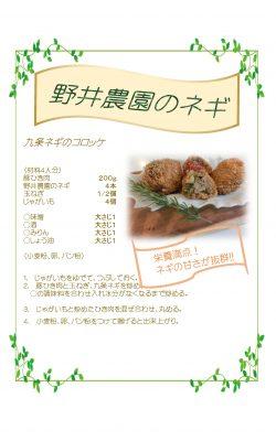 野井農園のネギレシピ-011