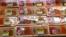 手巻き寿司セット2